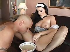 Squirting Sophie Dee ( slix ) -