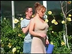 Busty  MILFS can't get enough
