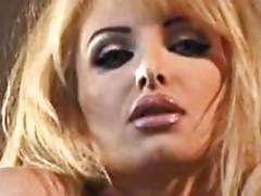 Taylor Wane luscious pornstar sex