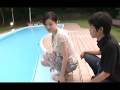 Jap28 Midori Yoshino