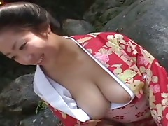 Japanese Porn Parting and Part1
