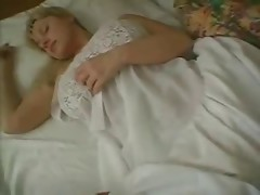 son fucked hot mom's friend