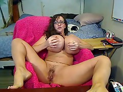 Webcam Chronicle 263