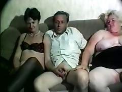 Freak of Nature 60 Funny Mature Sexclub