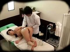 Joy Of Massage