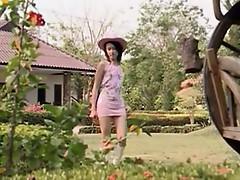 Asian HKNightlife Series 2 CD02