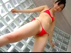 miina yazawa