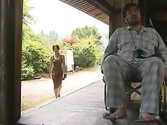 Japanese Love Story 169