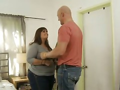 BBW Veronica Bottoms 01