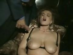Nikki Platts