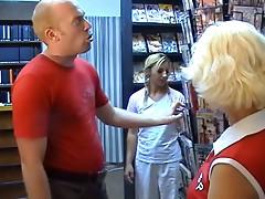 Avantura.kroz.Srbiju.2part.2