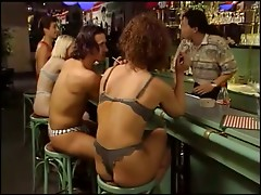 Steve Holmes - Sex Party