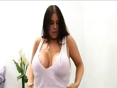 Daphne Rosen - Hi Def