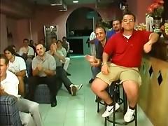 italian woman love gangbangs 3