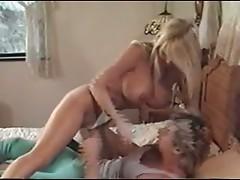 my favourite pornstars - Kascha