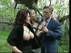 Erika Bella FFM