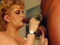 Granny porn 2