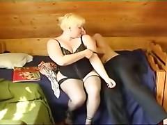 Slutty Grannies Fucks Lads