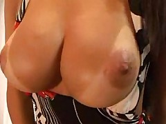 Horny Latina MILF Fucked By Doctor - Pornhub.com