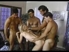 Classic Group sex ::: Orientalist