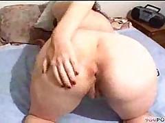 Mature Webcams Live flashing