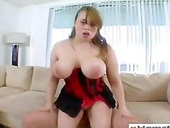 corset lingerie