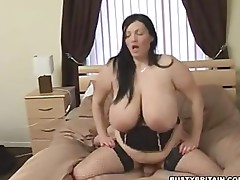 Simone Stephens Pounded