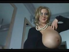 Titties Compilation