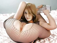 ThaiStar Fake Pics 2