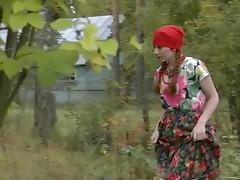 Milena Lisitsina - Chapaev