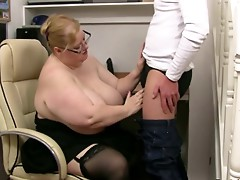 Theres Just Greater amount Of Me To Love Chubby Chicks With Large Tits