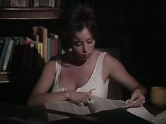 Decadence (1995) S1