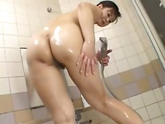 kawamurakumi0888.part3