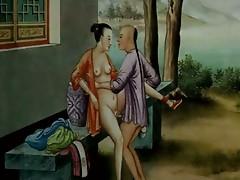 Lucie Borleteau - The Story Of Richard O