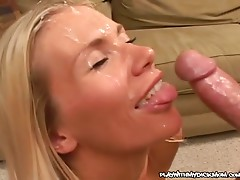 Play With My Dick Mom - 1