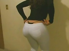 Joana Torres Vasquez