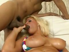 Busty FuckSlut Marilyn Scott
