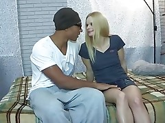 Casual Teen Sex  Interracial casual sex
