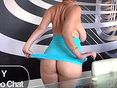 Vanessa-HD_29789