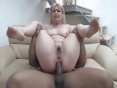 matures anal huge