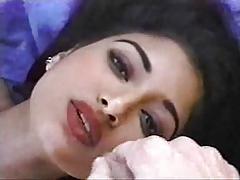 Nadia Nyce ---- Indian Sex Diva