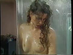 Nina Hartley & Frankie Leigh