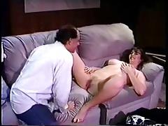 Tamara Lee 2
