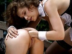Kinky vintage fun 91 (full movie)