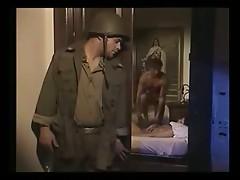 Full family sex movie