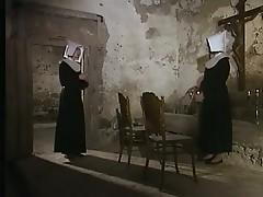Il Mistero del Convento