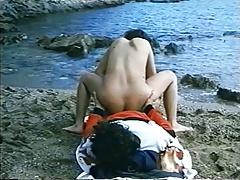 Greek vintage porn - Erastes Tou Aigaiou