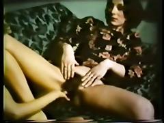 The Milkmaid (1974)