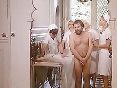 Classic Nurses (1979) Full Movie