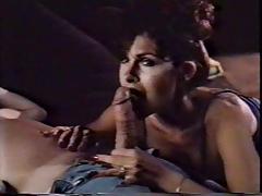 Juliet Anderson 1980